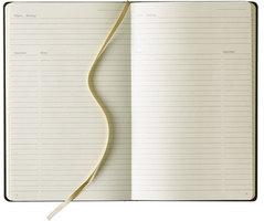 """Foto von """"Notizbuch Ivory Line 4041 Project liniert"""""""